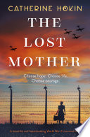 The Lost Mother Book PDF