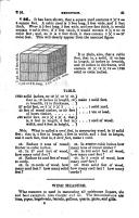 Σελίδα 61