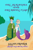 The Mermaids and the Royal Visit Book PDF