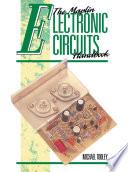 The Maplin Electronic Circuits Handbook
