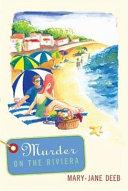 Murder on the Riviera