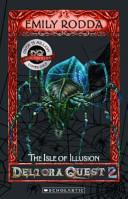 The Isle of Illusion