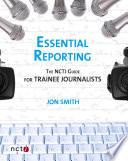 Essential Reporting Book