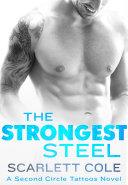 The Strongest Steel [Pdf/ePub] eBook