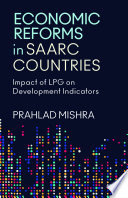 Economic Reforms In Saarc Countries
