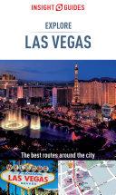 Insight Guides Explore Las Vegas (Travel Guide eBook) Pdf