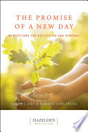 The Promise of a New Day Book PDF