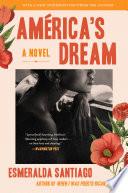 America s Dream