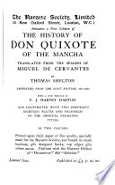 British Books in Print  , Volume 5