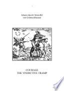 Courage, the Vindictive Tramp