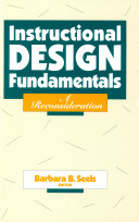 Instructional Design Fundamentals