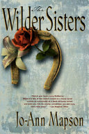 The Wilder Sisters Pdf/ePub eBook