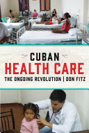 Cuban Health Care