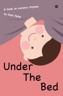 Under the Bed Pdf/ePub eBook