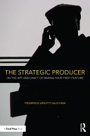 Pdf The Strategic Producer Telecharger