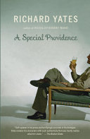 A Special Providence [Pdf/ePub] eBook