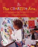 The Creative Arts