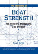 The Elements of Boat Strength: For Builders, Designers, and Owners [Pdf/ePub] eBook