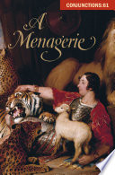 A Menagerie