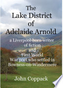 The Lake District of Adelaide Arnold