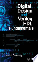 Digital Design and Verilog HDL Fundamentals