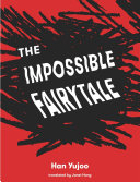 Pdf The Impossible Fairytale