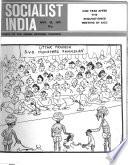 Socialist India