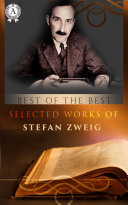 Pdf Selected Works of Stefan Zweig Telecharger