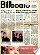 Jul 20, 1968