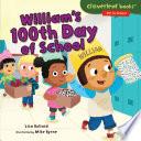 William s 100th Day of School