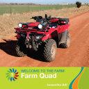 Pdf Farm Quad