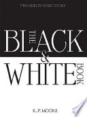The Black and White Book Book