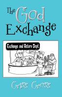 The God Exchange Pdf/ePub eBook