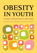 Obesity in Youth