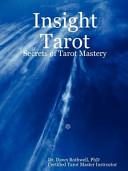 Insight Tarot