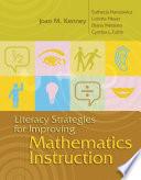 Beginning And Intermediate Algebra An Integrated Approach [Pdf/ePub] eBook