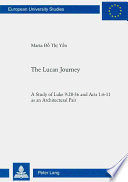 The Lucan Journey Book PDF