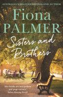 Sisters and Brothers Pdf/ePub eBook