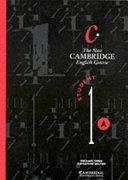 The New Cambridge English Course 1 Student s Book A