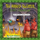 The Argyle Sweater 2018 Calendar