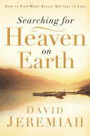 Searching for Heaven on Earth Pdf/ePub eBook