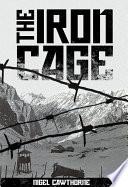 The Iron Cage Book PDF