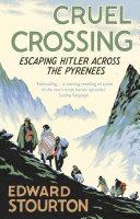 Pdf Cruel Crossing