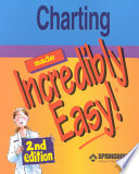 Charting Made Incredibly Easy  Book