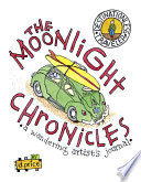 The Moonlight Chronicles