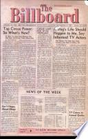 Jan 28, 1956