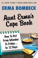 Aunt Erma s Cope Book