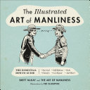 The Illustrated Art of Manliness Pdf/ePub eBook