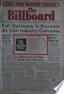 13 Set 1952