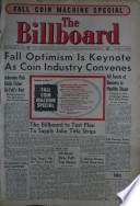 Sep 13, 1952